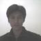 @yiqing-95
