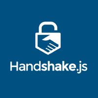 @handshakejs