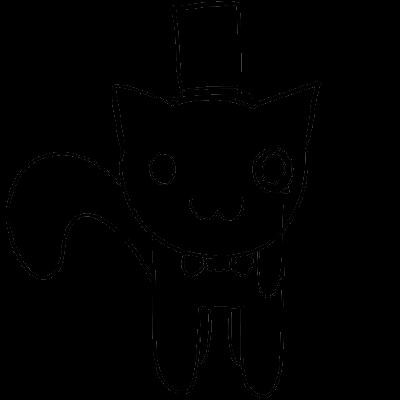bindip/README.md at master · katlogic/bindip · GitHub