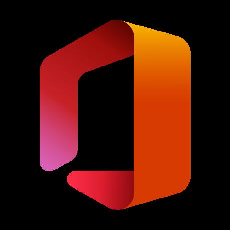 OfficeDev