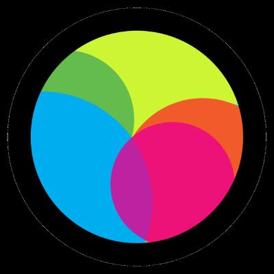 GitHub - proxysh/Safejumper-for-iOS: Custom OpenVPN client
