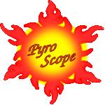 @pyroscope