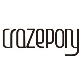 Crazepony · GitHub