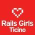 @railsgirlsticino