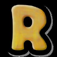 @residualvm