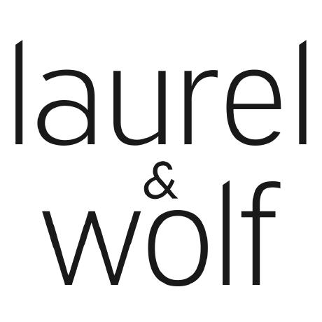 laurelandwolf