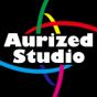 @AurizedStudio