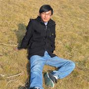 @yuezhongxin