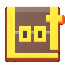 loot ( LOOT )