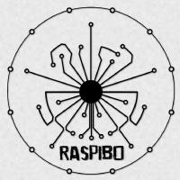 @raspibo