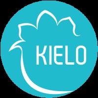 @kielo