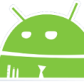 Android Aalto