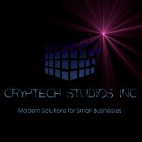 @CrypTechStudios