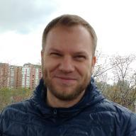 @tryasko