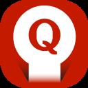 @Quora-Users