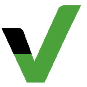 GovReady · GitHub