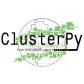 @clusterpy