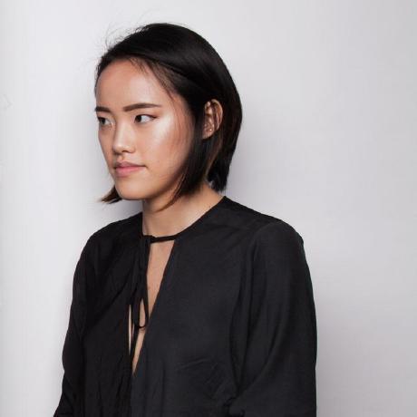 Kaye Mao