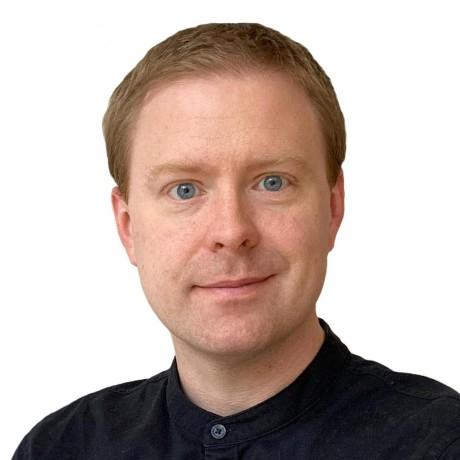 emilbjornson (Emil Björnson) · GitHub