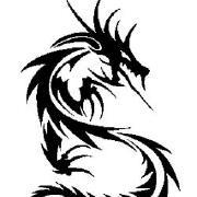 @Dragonsangel