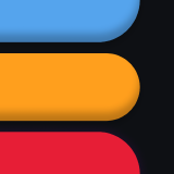 spotter-application logo
