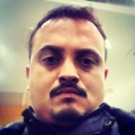 @pallabkakoti