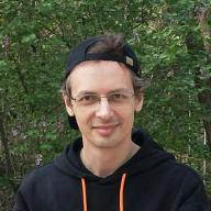 Robert Gabriel Jakabosky