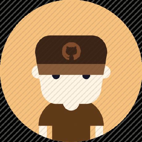 Jake Mortimer's avatar