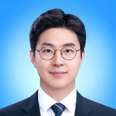 Si Hyeong Lee Avatar