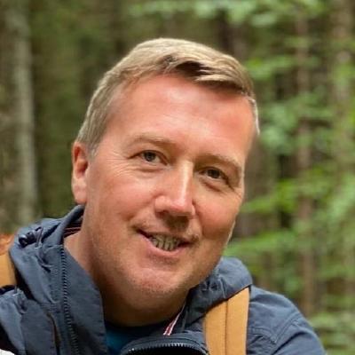 Make your Reddit\HackerNews clone in Go – Scapbi's Weblog