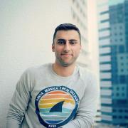 @Ehsan-khaveh