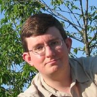 Erik Nygren avatar