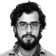 @santiago-su