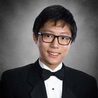 Andrew Shang's avatar