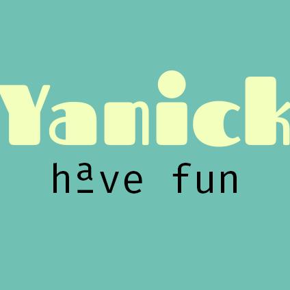 yannxia