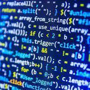 🎓Leetcode的Python解决方案📚 - Python开发社区| CTOLib码库