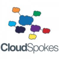 @cloudspokes