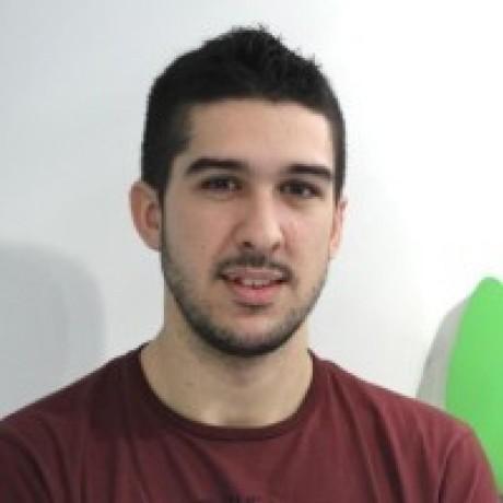 sp-adan-lobato, Symfony developer