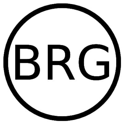 GitHub - cornell-brg/pymtl: Python-based hardware modeling