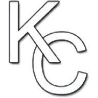 @k-stz