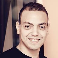 @Ma7moudkamal