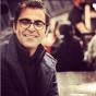 @Amir-Mousavi