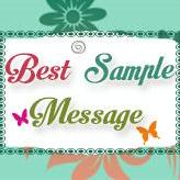 @bestmessage
