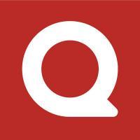@quora