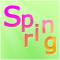 @springuper