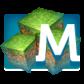 Minecarts.com