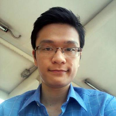 learnpath/tags txt at master · jamesdam/learnpath · GitHub