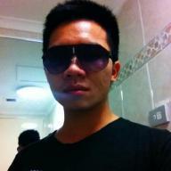 @manhhung741