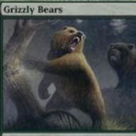 @grizzlybears
