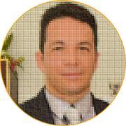 @JavierCanon